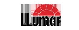 h1-clients-img-lumar