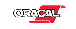 h1-clients-img-oracal